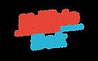 Bok red blue logo-01 (5).png