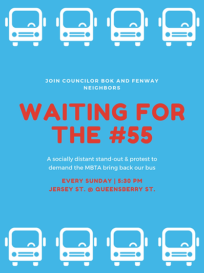 waiting for the #55 (3).png
