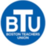 BTU NEW Logos-with name.jpg