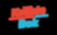 Bok red blue logo-01 (1).png