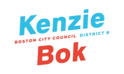 Kenzie-Bok-Logo-Blue & Red.png