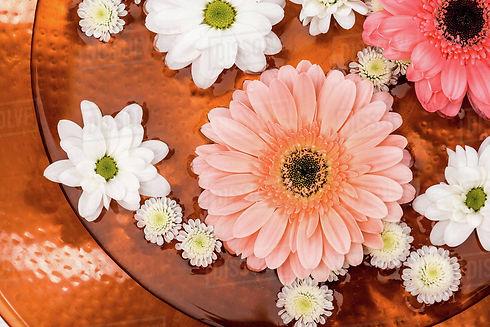 address flowers.jpg