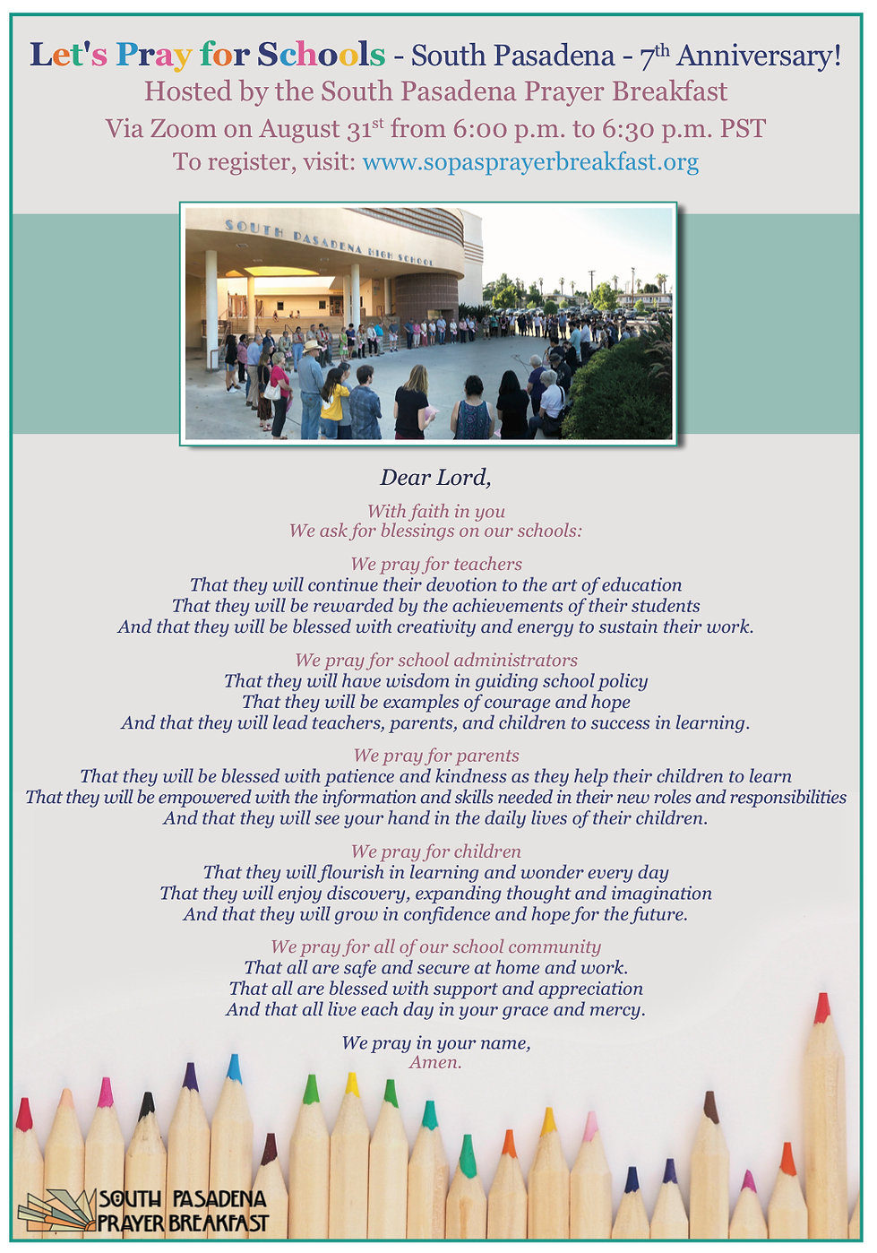 Lets Pray for Schools 2020 (1).jpg