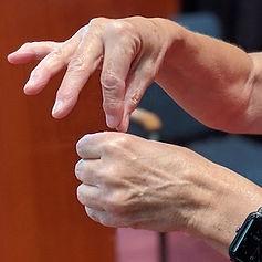 sign_language.jpg