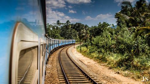Sri Lanka 0014.jpg