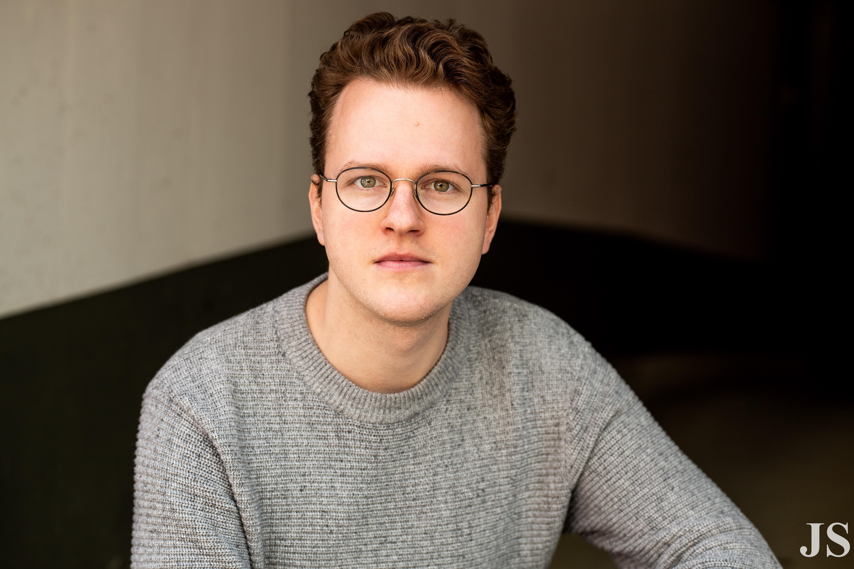 Peter Christoph Grünberg