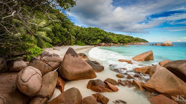 Seychellen 1154.jpg