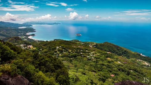 Seychellen 0224.jpg