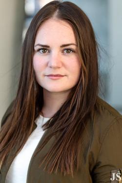 Annika Krüger