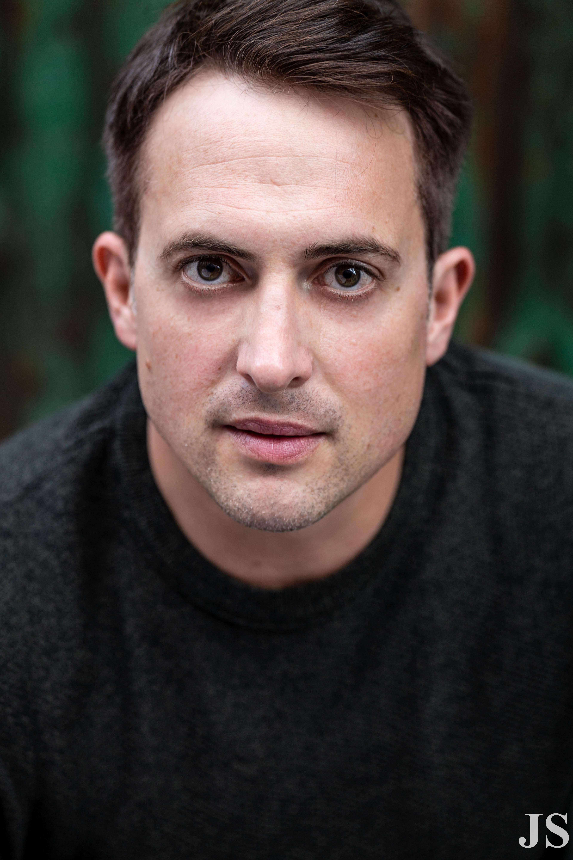 Markus Gillich