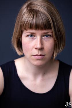 Veronika Hertlein
