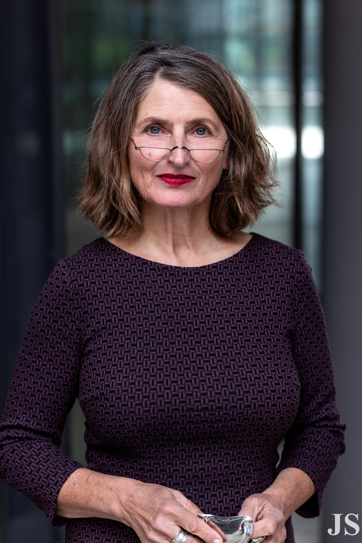 Gundi-Anna Schick