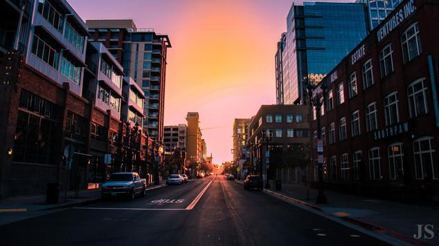 urban-40.jpg