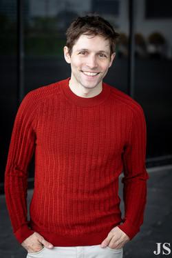 Felix Strüven
