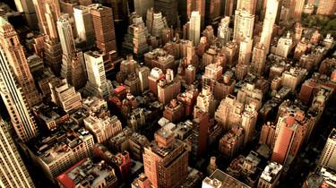 urban-61.jpg
