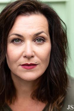 Claudia Kühn