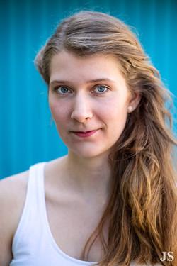 Carolin Leweling