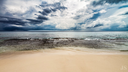 Seychellen 0126.jpg