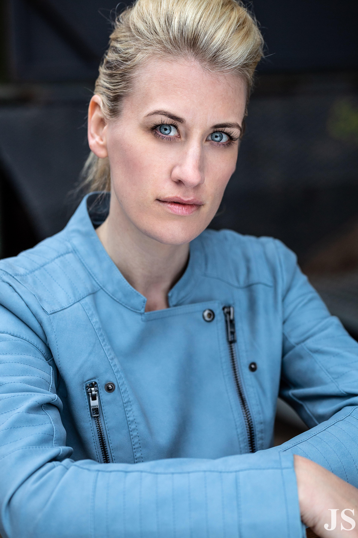 Sara Wortmann