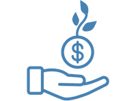 MaidenCove_Icon_1-Wealth-Managemen_edite