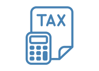 MaidenCove_Icon_4-Tax-Planning.png