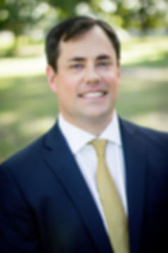 Brian Wynne  Private Wealth Investmet Management New Orleans