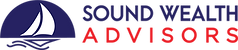 SWA - FINAL LOGO.png