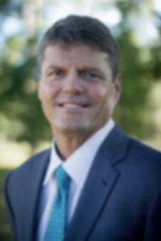 Wally Gundlach Private Wealth Investmet Management New Orleans