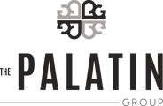 The Palatin Group - Logo Option 1 - tran