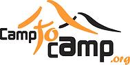 logo camp to camp.png