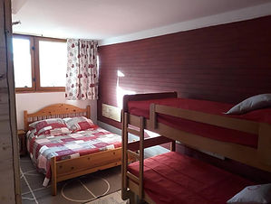 chambre 2 cornafion.jpg