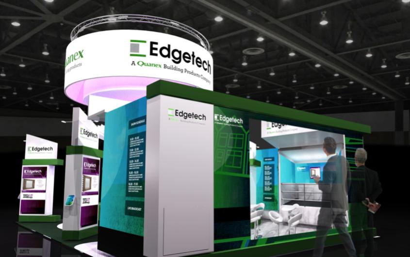 Edgetech 2