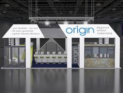 Origin 2