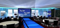 Airbus UK Awards ceremony