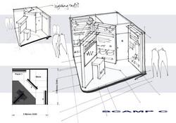 MIRA Concept Scamps C