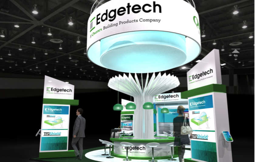 Edgetech 3