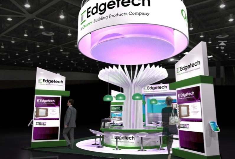 Edgetech 1