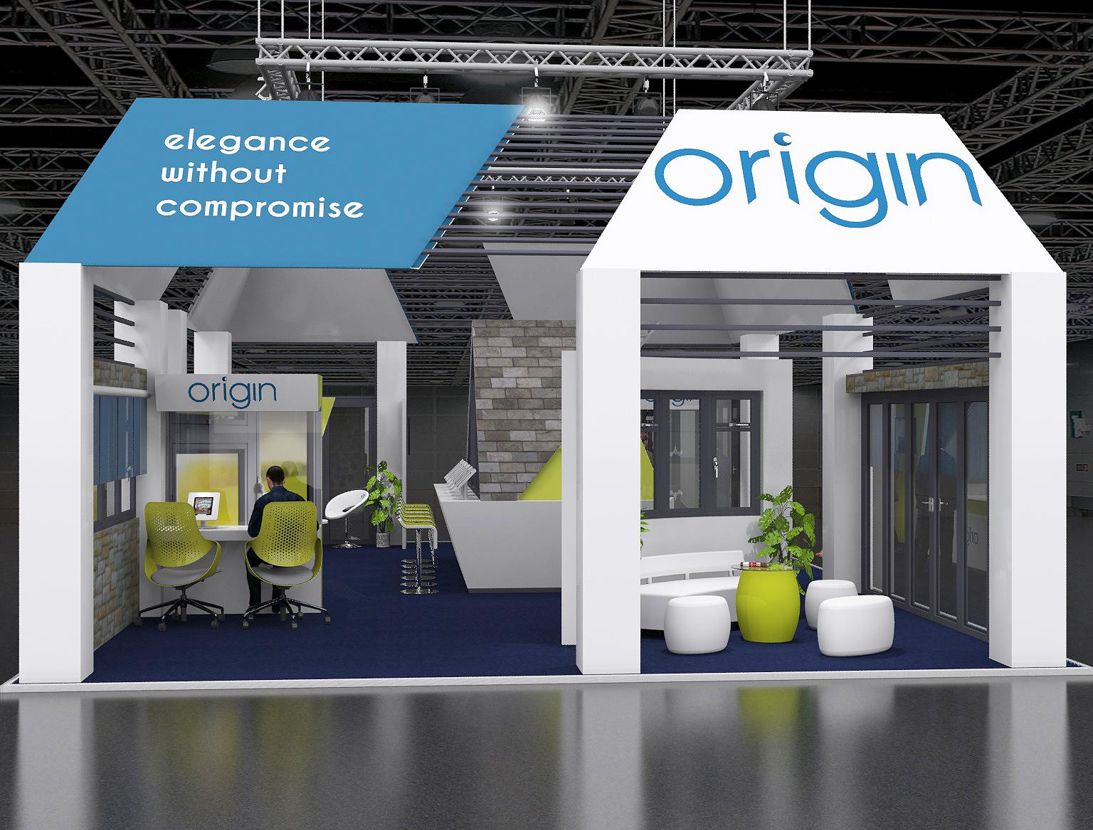 Origin 6