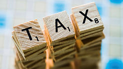 2021 tax.jpg