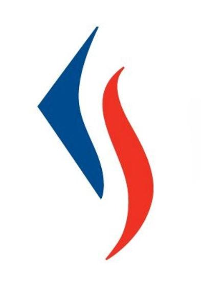 KSi logo 1.jpg