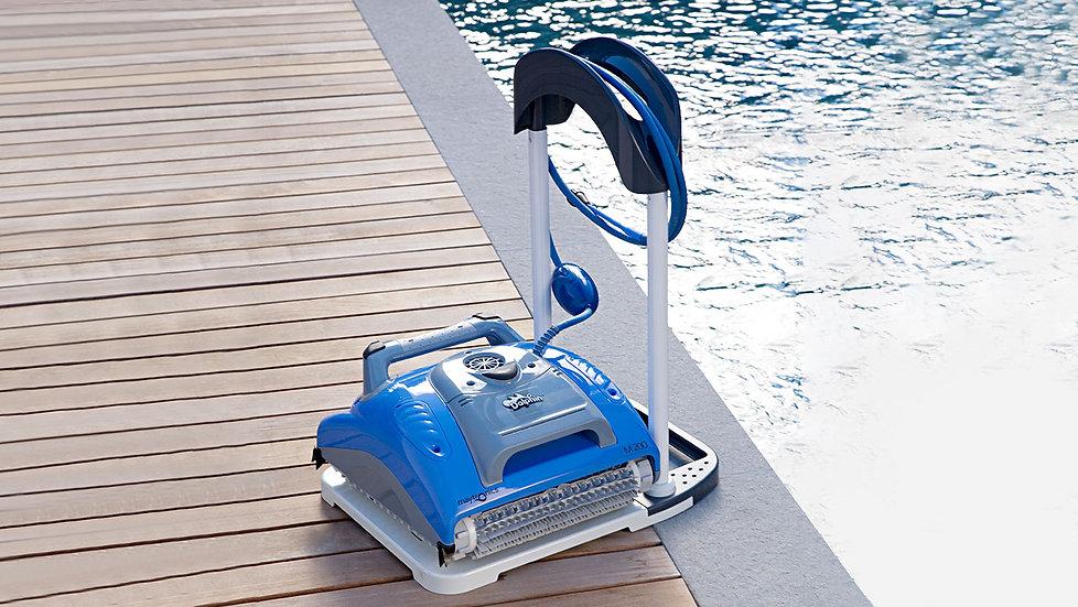 Robot Dolphin M200