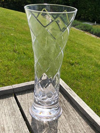 BACI - Verre à bière - transparent - 6 pièces