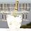Thumbnail: Set seau à champagne + 6 Verres