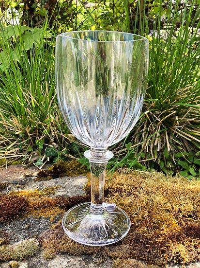 IMPÉRIAL - Verre à vin - transparent - 6 pièces