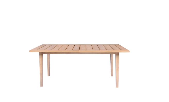 EXETER - Table extensible