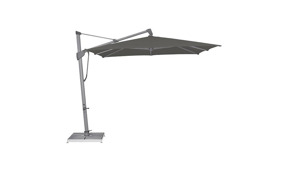 GLATZ - Parasol Sombrano - Thunder 502 / Structure graphite