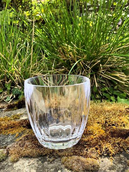 IMPÉRIAL - Verre à eau - transparent - 6 pièces