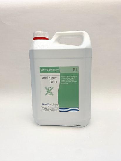 Anti-algue QT10 5L