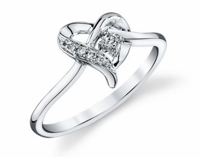Top 8 Rings to Pop the Question With