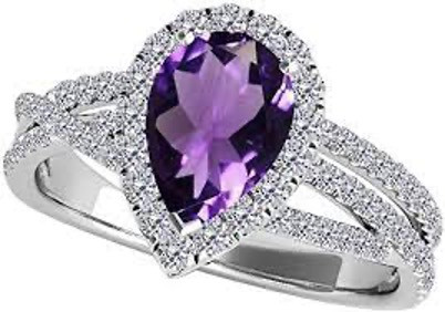 8 Gemstones That Can Be Ideal For Your Engagement Ring